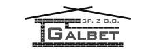 GALBET