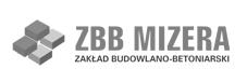 ZBB Mizera