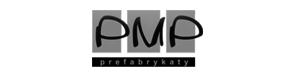 PMP PREFABRYKATY
