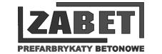 ZABET