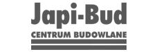 Japi-Bud